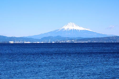umi-yaizu02