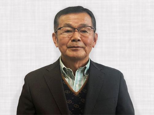焼津市の不動産会社のコンタクトハウジングの代表の田代です